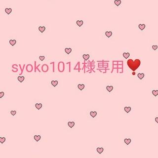 syoko1014様専用(その他)