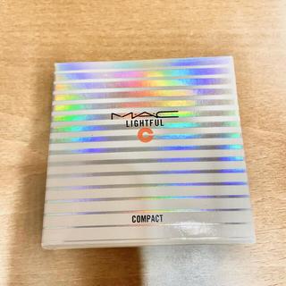 MAC - mac ライトフルCコンパクト