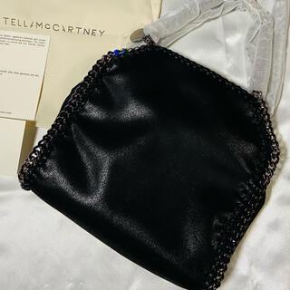 Stella McCartney - 【新品】Stella McCartney★ステラマッカートニー/バッグ/2way
