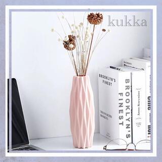 人気♡フラワーベース 花瓶 北欧 韓国雑貨 パステルカラー
