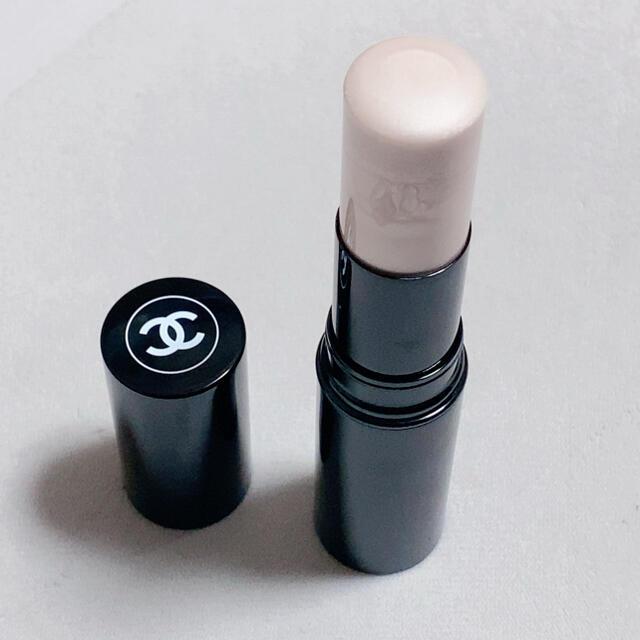 CHANEL(シャネル)のシャネル ボームエサンシエル スカルプティング コスメ/美容のベースメイク/化粧品(フェイスカラー)の商品写真