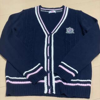 ALGY セーター