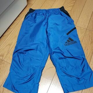 アディダス(adidas)の130㎝☆adidas ハーフパンツ(パンツ/スパッツ)
