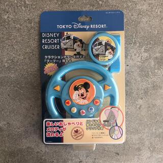 Disney - ディズニー ベビーカートイ はじめてのハンドル