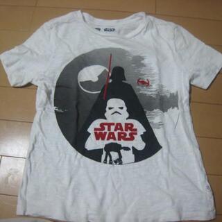 ギャップ(GAP)のGAP 半袖Tシャツ 120センチ(Tシャツ/カットソー)