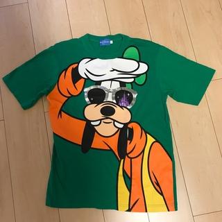 ディズニー(Disney)のディズニーtシャツ S(Tシャツ(半袖/袖なし))