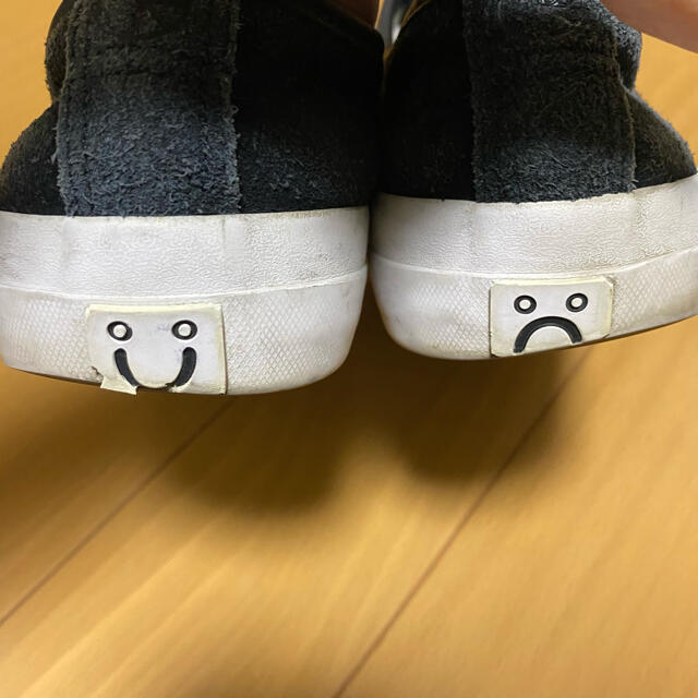 CONVERSE(コンバース)のtake09177様 メンズの靴/シューズ(スニーカー)の商品写真