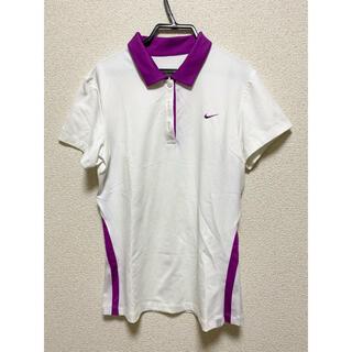 ナイキ(NIKE)のNIKE  ナイキ Tシャツ Mサイズ(Tシャツ(半袖/袖なし))