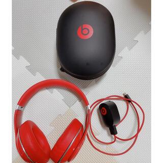 Beats by Dr Dre - beats
