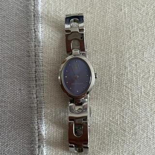 クレージュ(Courreges)のクレージュ 腕時計 アナログ(腕時計(アナログ))