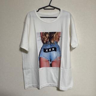 シュプリーム(Supreme)のゴットセレクション XXX(Tシャツ/カットソー(半袖/袖なし))