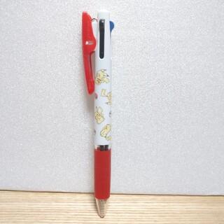 ポケモン(ポケモン)の70  ポケットモンスター ジェットストリーム 3色ボールペン(ペン/マーカー)