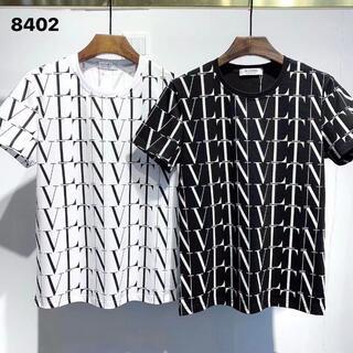 ディースクエアード(DSQUARED2)のDSQUARED2 Tシャツ 半袖 男女兼用 41(Tシャツ/カットソー(半袖/袖なし))