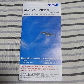 ANA クーポン(ショッピング)