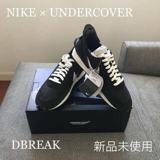 27cm NIKE × UNDERCOVER