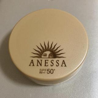 ANESSA - アネッサ オールインワンビューティパクト やや明るめのオークル