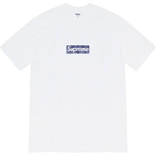 シュプリーム(Supreme)の10000円2枚シュプリームSUPREMETシャツ(Tシャツ/カットソー(半袖/袖なし))