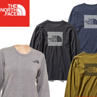 THE NORTH FACE - THE NORTH FACE ザノースフエイス