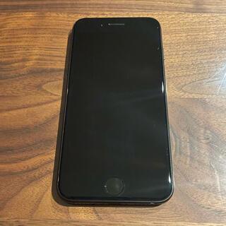 アップル(Apple)のiPhone8 64GB Softbankモデル(スマートフォン本体)
