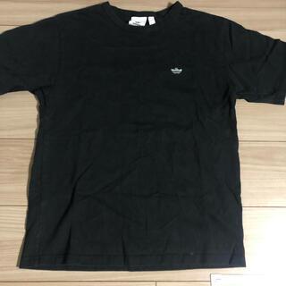 アディダス(adidas)のadidas tシャツ2枚セット(Tシャツ/カットソー(半袖/袖なし))