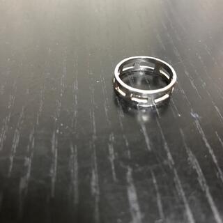 指輪 (リング)