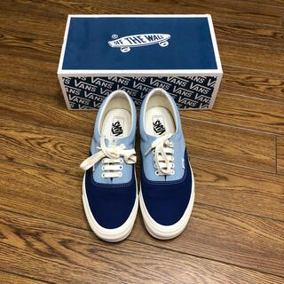 VANS - 【美品29㌢】vans era vans originals era バンズ