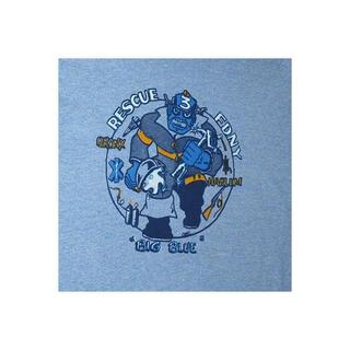 サンタモニカ(Santa Monica)の▪️80's【FDNY】 VINTAGE TEE(Tシャツ(半袖/袖なし))