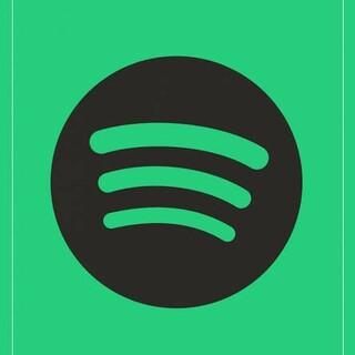 Spotify  1年間 プレミアム(その他)