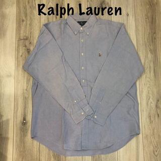 デニムアンドサプライラルフローレン(Denim & Supply Ralph Lauren)の《新品未使用》Ralph Lauren(Tシャツ/カットソー(半袖/袖なし))