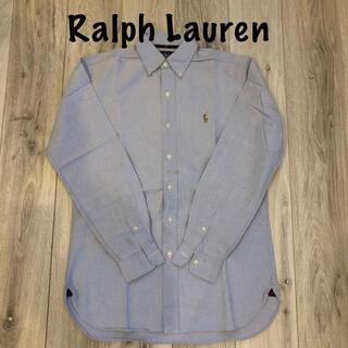 デニムアンドサプライラルフローレン(Denim & Supply Ralph Lauren)のRalph ラルフローレン シャツ(Tシャツ/カットソー(半袖/袖なし))