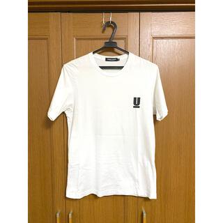 UNDERCOVER - UNDERCOVER Tシャツ‼︎