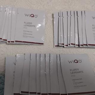 wiqo ワイコ美容液サンプル30包(美容液)