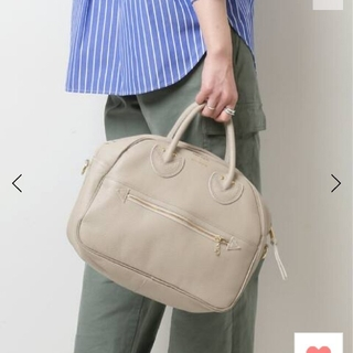 Spick and Span - spic&span  young&olsen weekender 新品