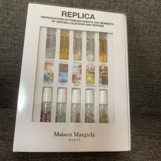 Maison Martin Margiela - MAISON MARGIELA メゾンマルジェラ REPLICA レプリカ 香水