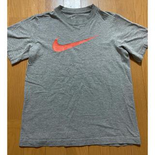NIKE - NIKE キッズ Tシャツ