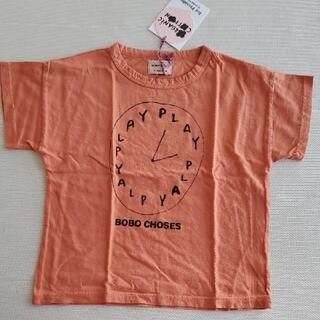 bobo chose - 4-5Y/BOBOCHOSES Tシャツ