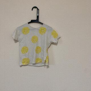 ザラ(ZARA)のZARA   Tシャツ   92(Tシャツ/カットソー)