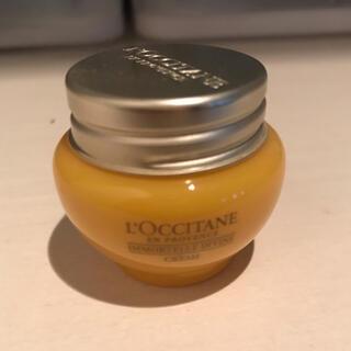 L'OCCITANE - ロクシタン クリーム