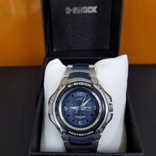 G-SHOCK - G-shock GC2000 新品電池交換済み