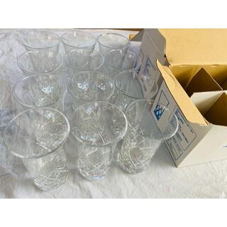 東洋佐々木ガラス - 東洋佐々木ガラス グラス コップ