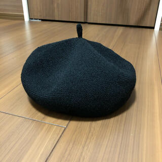 カンゴール(KANGOL)のハンチング ベレー帽(ハンチング/ベレー帽)