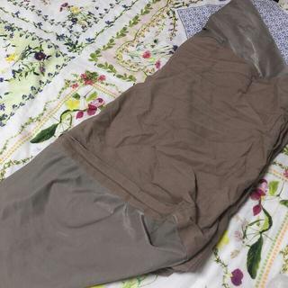 ムジルシリョウヒン(MUJI (無印良品))の無印良品 ビーズクッション カバー(ビーズソファ/クッションソファ)