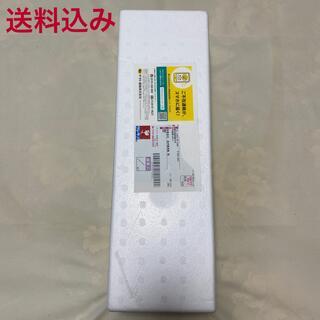 送料込 森伊蔵 1800ml 2021/5/16 到着分 完全未開封(焼酎)