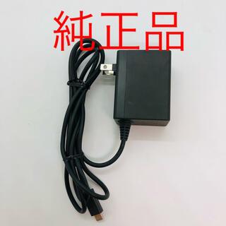 Nintendo Switch - 【純正品】Switch用充電器