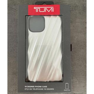 トゥミ(TUMI)の★特価★TUMI iPhone11Pro ケース(iPhoneケース)