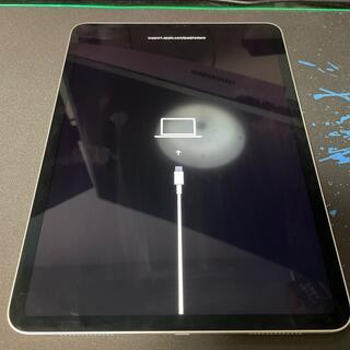 Apple - iPad Pro 11インチ 訳あり 64GB