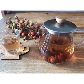 【石垣島産】 月桃の実・乾燥 300g(茶)