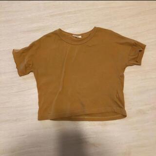Caramel baby&child  - summer&storm  Tシャツ カットソー トップス