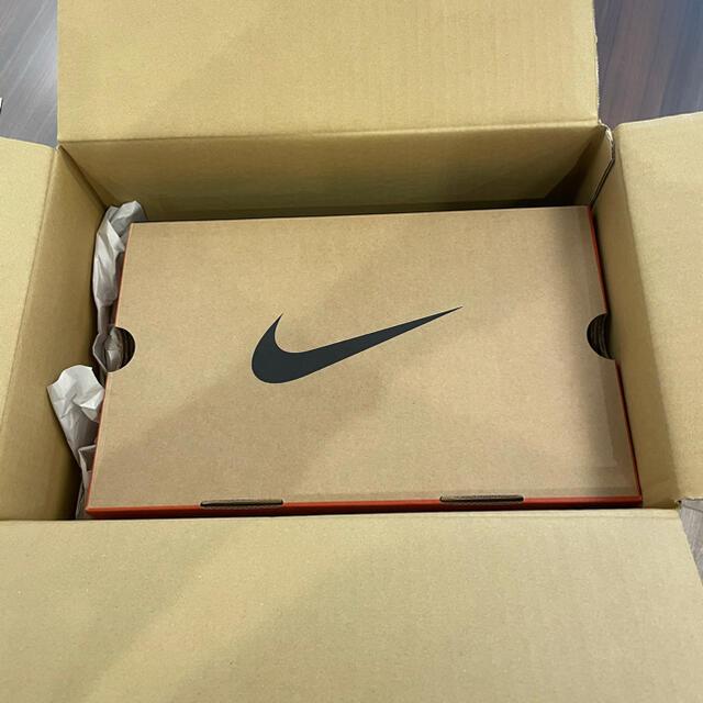 NIKE(ナイキ)のナイキ ダンク ロー メイドユールック 27.5センチ メンズの靴/シューズ(スニーカー)の商品写真