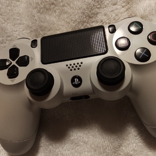 PlayStation4 - PS4純正コントローラーSONY
